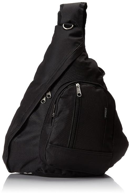 bellman sling bag