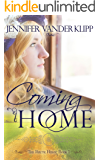 Coming Home: The Route Home: Book 1