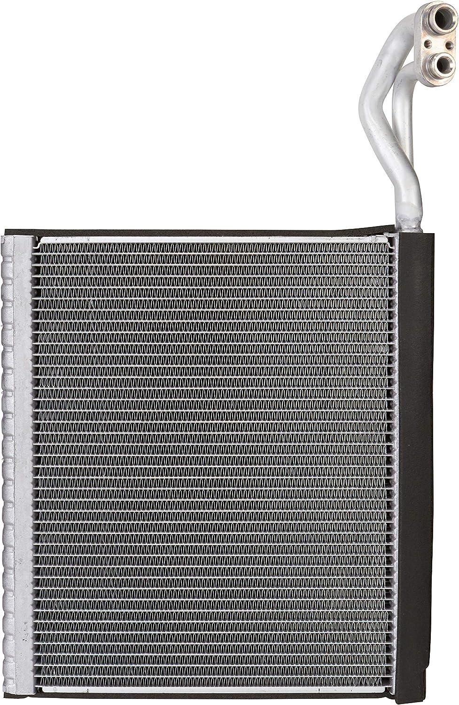 Spectra Premium 1010239 Air Conditioning A//C Evaporator