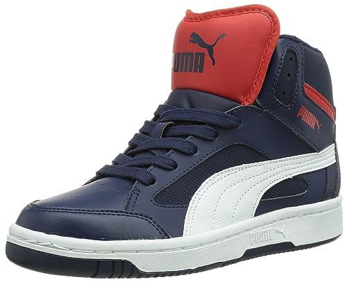 scarpe puma 44.5