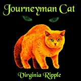 Journeyman Cat