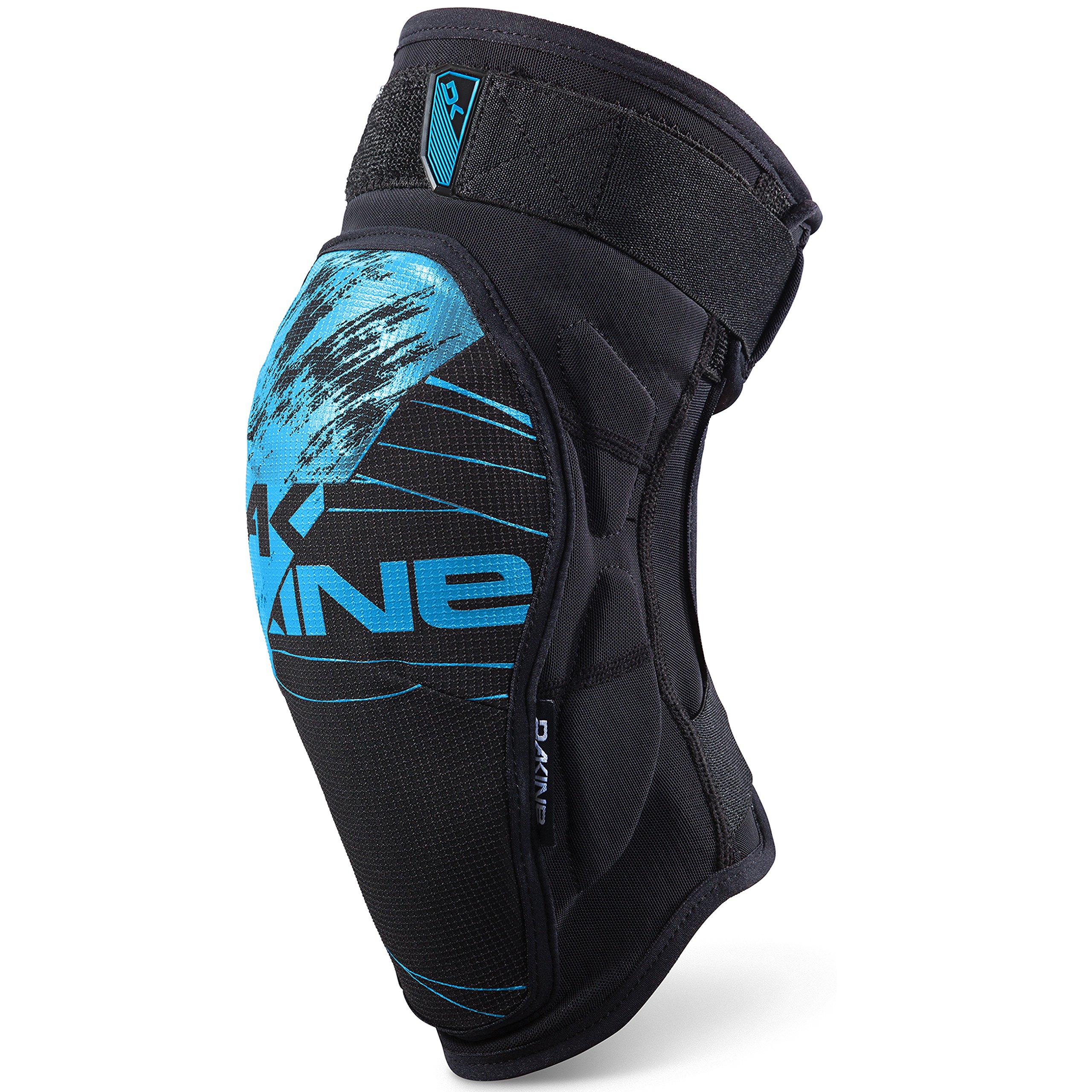 Dakine Anthem Knee Pad Blue Rock, XL