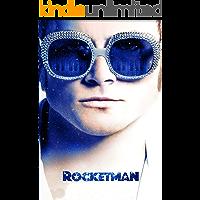 Rocketman: original scripts