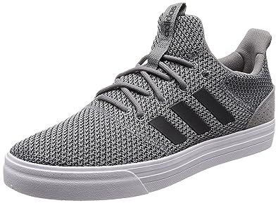 StreetChaussures Homme De Fitness True Adidas OTkuPXiZ