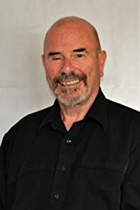 Griff Hosker