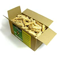 ECO Firelighters 200pcs. in the box, For Fireplace