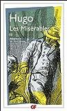 Les Misérables, tome 3