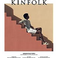 Kinfolk Volume 31