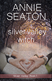 Silver Valley Witch