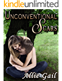 Unconventional Scars