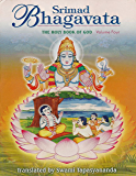 Srimad Bhagavata – Vol 4