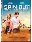 Spin Out: Amore in Testacoda (DVD)