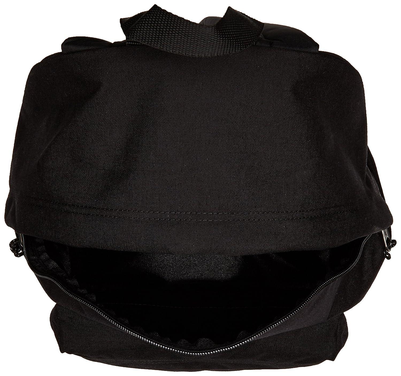 Amazon.com  Eastpak Padded Pak r Backpack - Black  Toys   Games 615bf5dae6834