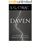 Daven: Y la profecía de los hermanos primigenios.