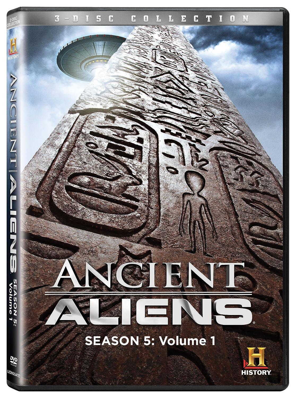 ancient aliens season 13 episode 15 download