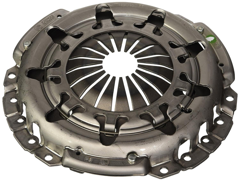 LUK 618309600 Kit Embrayage Repset 618 3096 00