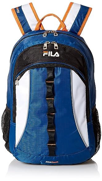 fila school bags Sale 469cf3ab3bcff