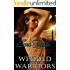 Wedded to the Warriors (Captive Brides Book 1)