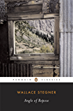 Angle of Repose (Penguin Classics)