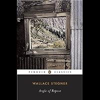 Angle of Repose (Penguin Twentieth-Century Classics) (English Edition)