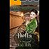Della (Cowboys and Debutantes: Historical Book 2)