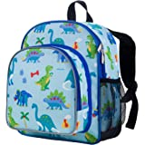 Olive Kids Dinosaur Land 12 Inch Backpack