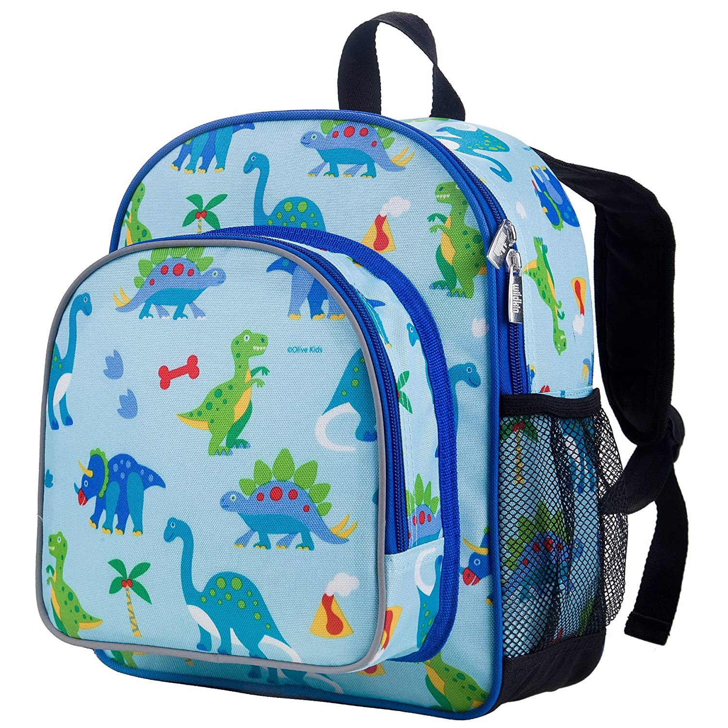 ee4a5b8797aa dinosaur backpack cheap   OFF46% The Largest Catalog Discounts