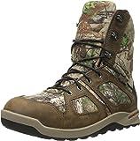 Danner Men's Steadfast 8 Inch 400G Hunting Boot