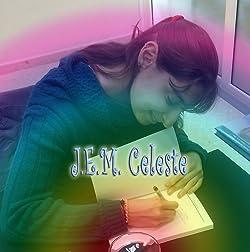 J.E.M. Celeste