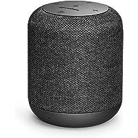 Anker Soundcore Motion Q Portable Waterproof Bluetooth Speaker