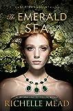 The Emerald Sea (The Glittering Court)