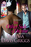 The Other Side of Divine (Blessed Trinity Book 9)