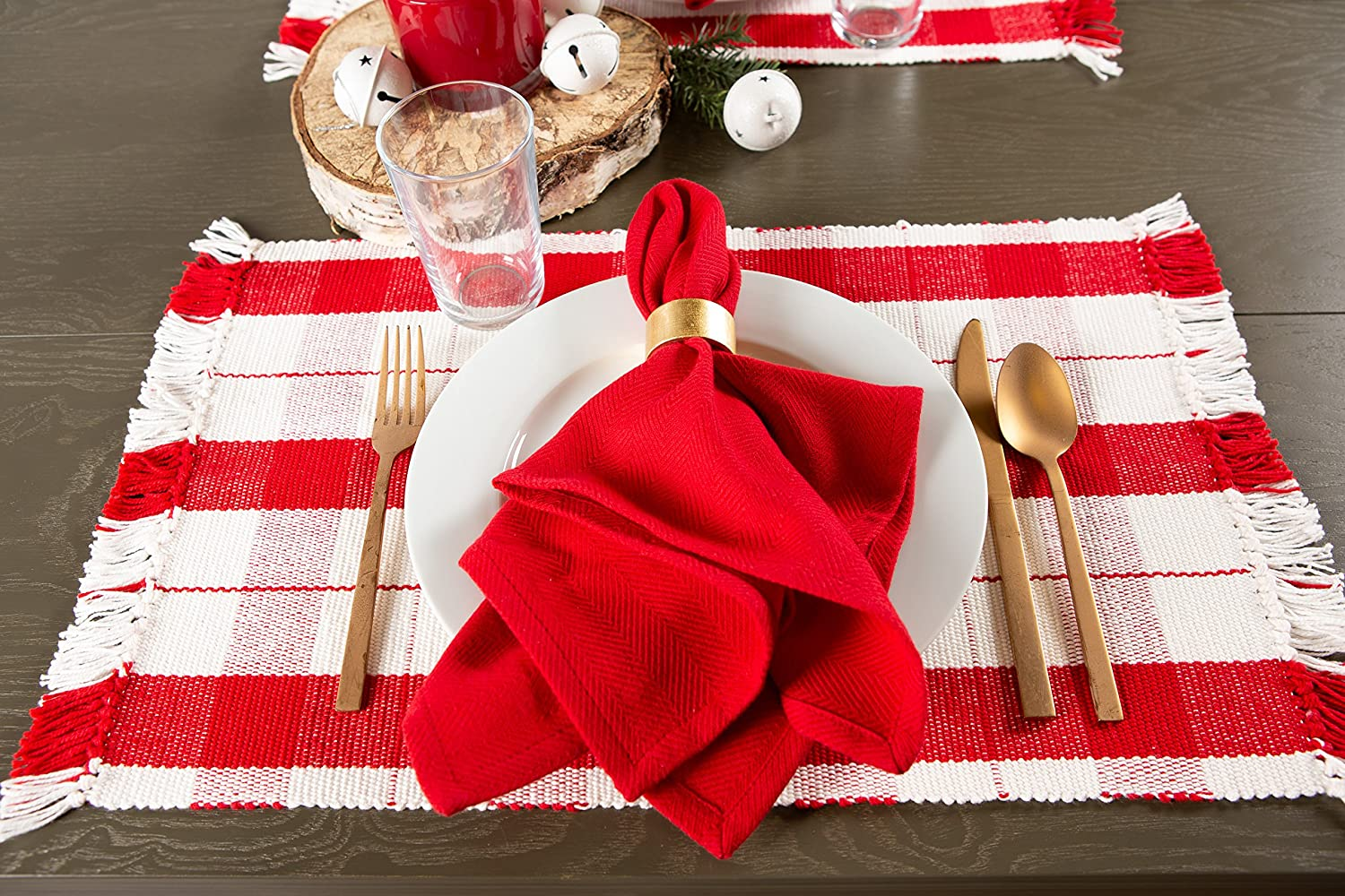Dii 14x72 Cotton Table Runner Joyeux Noel Perfect For Dinner Circuit Scribe Conductive Ink Basic Kit Electroninks Cskitbasic Parties Christmas