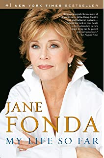 Free Jane Fonda Nude Mobile Optimised Video For Android