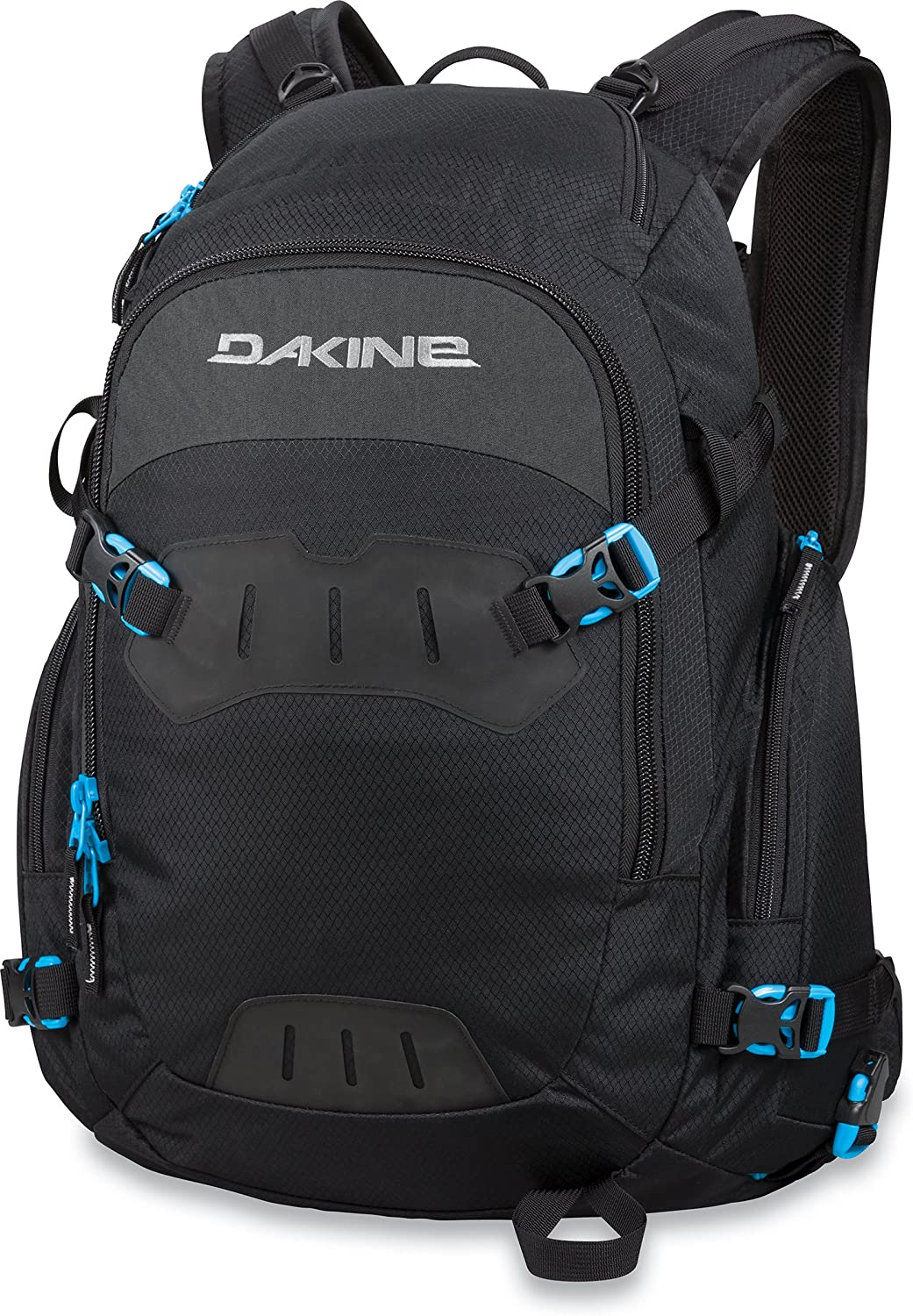 33 L Dakine Sequence Photo Camera Backpack Tabor