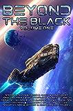 Beyond The Black: Volume One