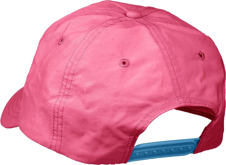 Superdry OL Soft Touch Cap Casquette de Baseball Femme