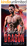 Mated to the Dragon (Fated Dragons Book 1)