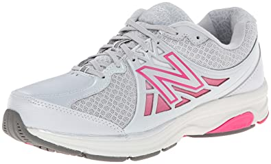 20ef524642d8e Amazon.com | New Balance Women's WW847V2 Walking Shoe | Athletic