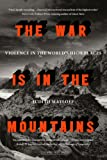 War is in the Mountains