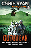 Outbreak: Code Red