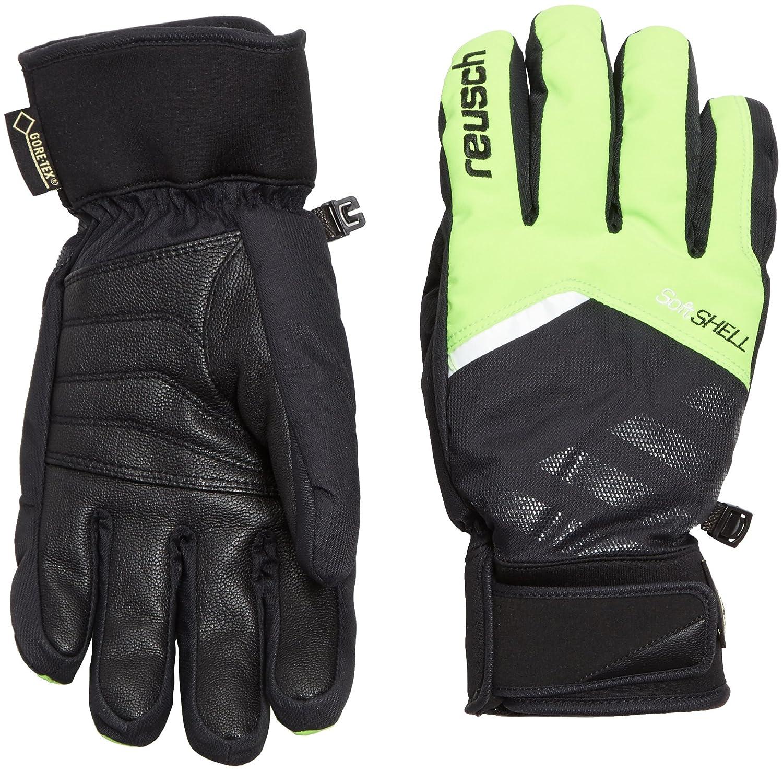 Reusch Herren Handschuhe Bruce GTX
