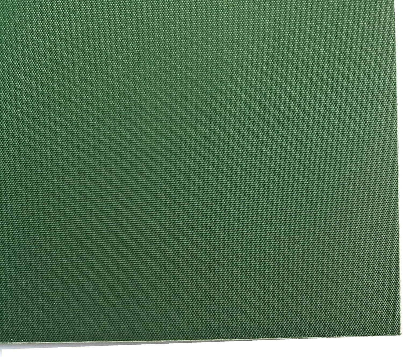 toldos mochila parche de vinilo para tiendas de campa/ña botes Parche de reparaci/ón de nailon autoadhesivo colchones inflables disponibles en una variedad de colores y tama/ños