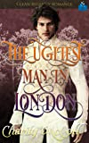 The Ugliest Man in London: Regency Romance (English Edition)