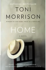 Home (Vintage International) Kindle Edition