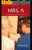 Mrs. A