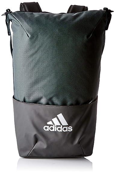 adidas Unisex Zne Core Rucksack, 24x36x45 centimeters