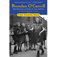 The Young Wan (Agnes Browne Series)