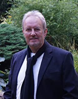 Jack Nesbitt
