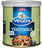 Vegeta Vegetable Stock Powder 180 g,  180 g